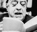 a crítica literária foi fundamental no processo de amadurecimento do próprio historiador