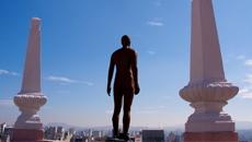 Índice de suicídio aumenta em homens na cidade de São Paulo