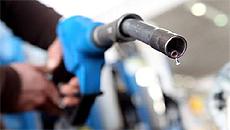 Benefícios ambientais justificariam tributação diferenciada do biocombustível