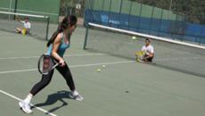Pesquisa analisa os mecanismos de lesões em atletas