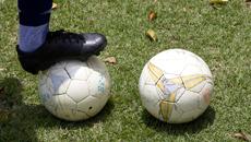 Futebol foi refém de interesses entre FIFA e Comitê Olímpico