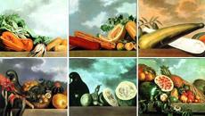 Artigo traz evolução do cultivo de hortaliças no Brasil