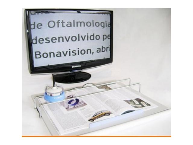 Tv-Lupa
