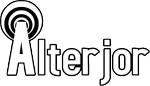 ALTERJOR