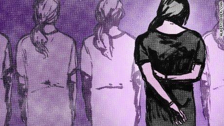 Enquadradas: a violência de gênero nas abordagens policiais