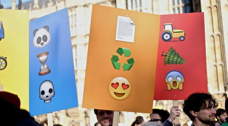 Emoji: uma nova (e antiga) forma de comunicar