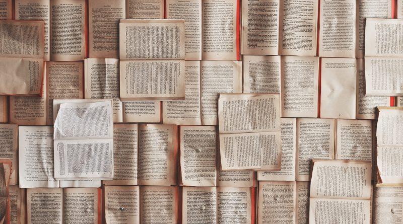 O valor da leitura em 2020: ameaças ao acesso e tendências dos consumidores
