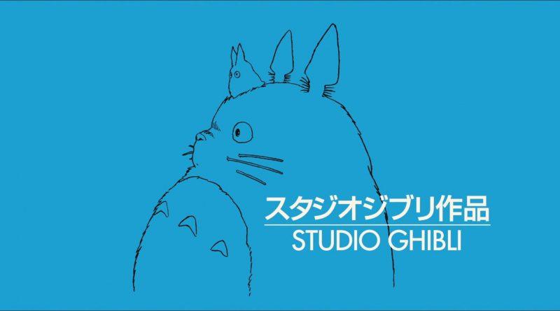Studio Ghibli chega ao streaming: por onde começar a ver?