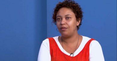 Farofa Crítica: Nathália Oliveira comenta sobre a política de drogas no Brasil