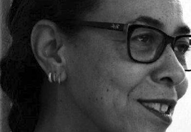 No 'Diversidade em Ciência' (RÁDIO USP), Sayonara Pereira fala sobre Tanztheatralidade e seus aspectos socioculturais