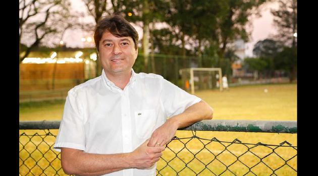 Professor do CJE ministra palestra na Nova Zelândia