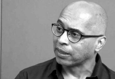 Farofa Crítica: Professor Ricardo Alexino fala sobre diversidade e abordagem etnomidialógica