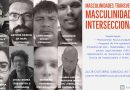 LIVE – Masculinidades transversais e interseccionais