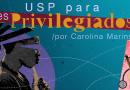 Aluna do CJE vence Prêmio RUBRA de melhor reportagem
