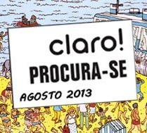 logo_procura_se