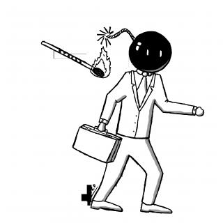 workerbombp