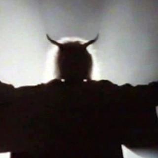 O-Dia-de-Satã-1988-4
