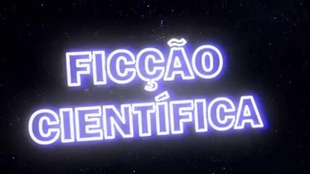 CLARO! FUTURO: ENTREVISTA COM MARCELO LYRA