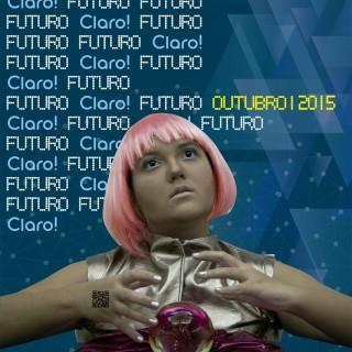 capa-futuro