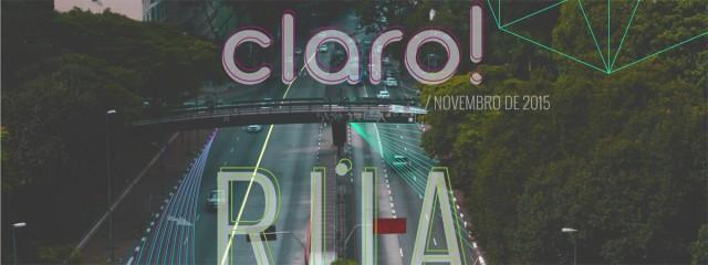 Capa_Claro_Rua