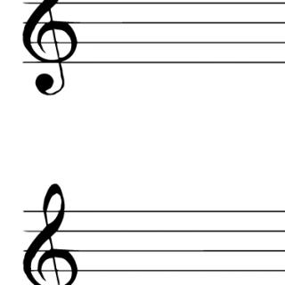 partitura09