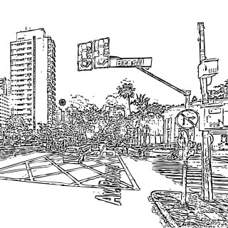 IlustraçãoPág3