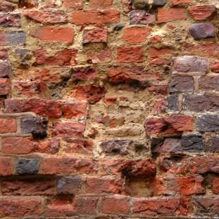 brick-wall-1194038