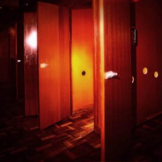 venus-swing-club-casa-swing-curitiba-cabines