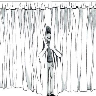 Cópia de Pág 8 - cortina