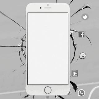 Sistema_Redes Sociais