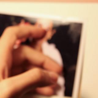 Retrato-3