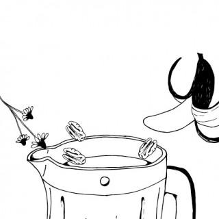 DIETA DO SOSSEGO (pág. 8)