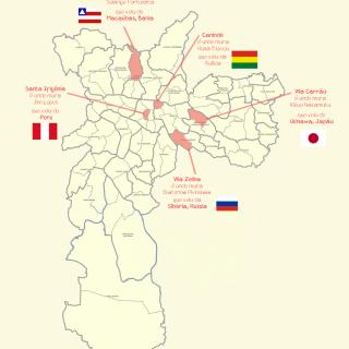 Mapa FINAL_1