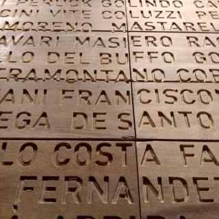 Museu-da-Imigração_LauraCastanho
