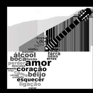 violão final