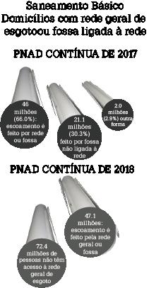 Bia Gomes 2