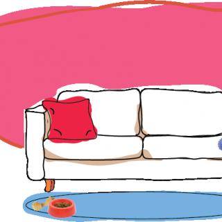 sofabranco