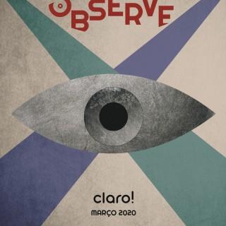 Capa-Claro-PDF_page-0001 (1) (1)