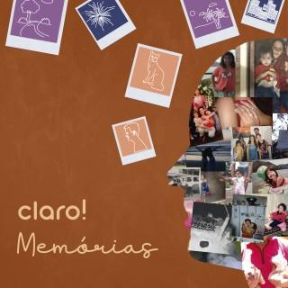 Capa-Claro-memórias