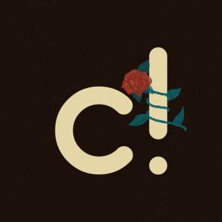 ícone (aprovado)