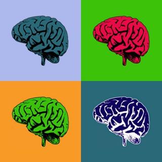 neurodiversidade-quadrado