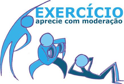 http://www.usp.br/espacoaberto/arquivo/2002/espaco23set/ilustras/dicas01.jpg
