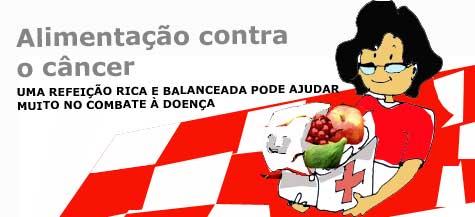 http://www.usp.br/espacoaberto/arquivo/2004/espaco48out/ilustras/dicas01.jpg