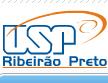 USP Ribeirão Preto