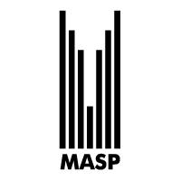 Masp cópia