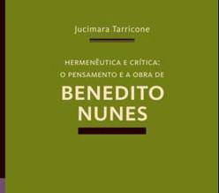 Hermenêutica-e-Crítica