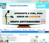 info-work