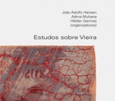 Estudos-sobre-Vieira