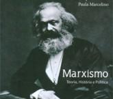 Marxismo-teoria-história-e-política