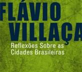 Reflexões sobre as cidades brasileiras